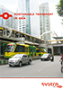 Sustainable Transport in Asia